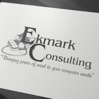 Ekmark Consulting